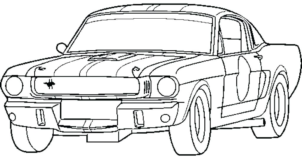 1024x555 Dodge Ram Coloring Pages Pickup Truck Coloring Pages Dodge Truck