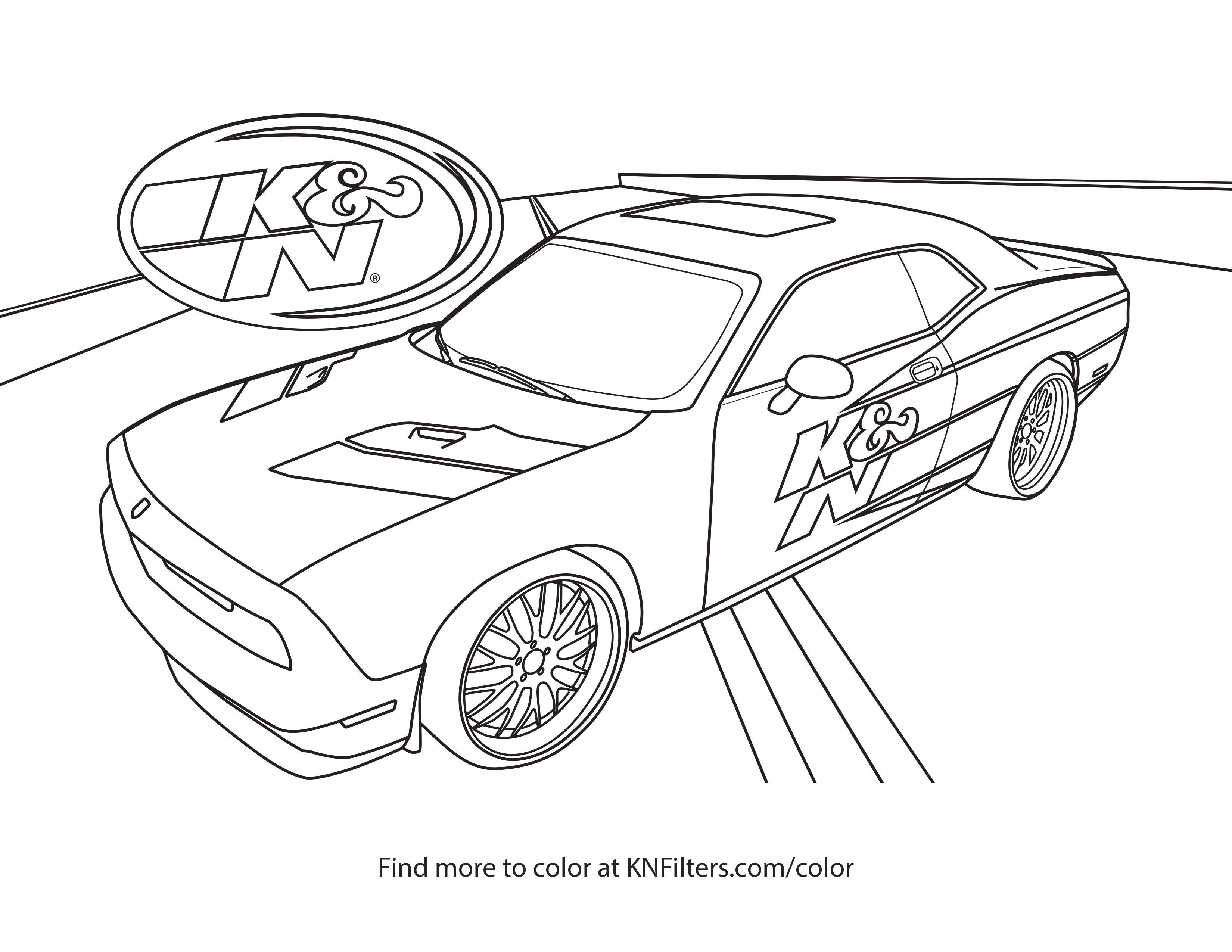 3300x2550 Printable Dodge Coloring Pages 28 Ram Quick Rv Best Page Pickup
