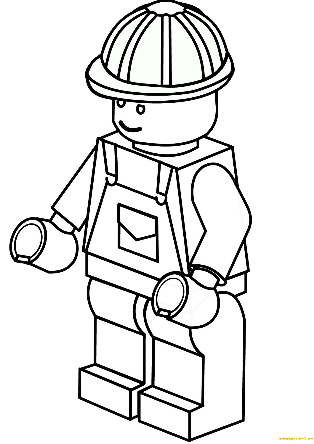 1060x1500 Ram Truck Coloring Pages Best Of Construction Coloring Pages