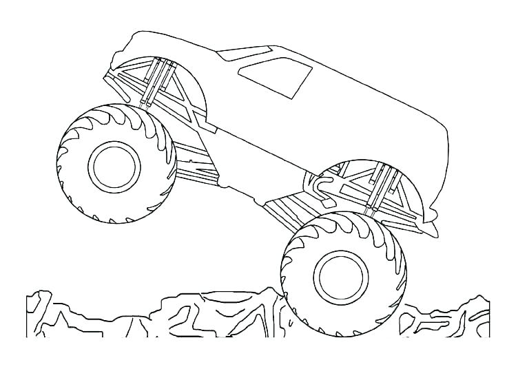 The Best Free Flatbed Drawing Images Download From 33 Free Drawings