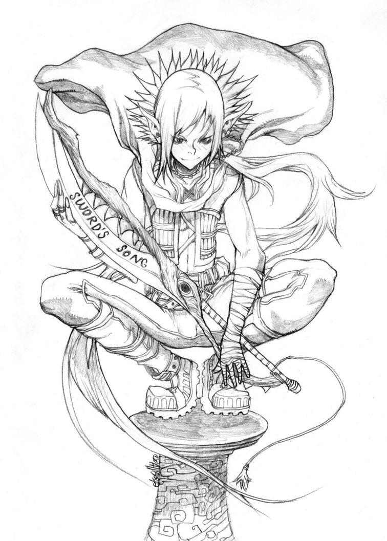 756x1057 Random Character Ideas From Internet . Lol By Hinagikutsubaki101