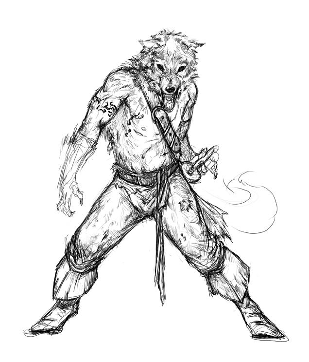 636x743 Random Character Ideas By Torei