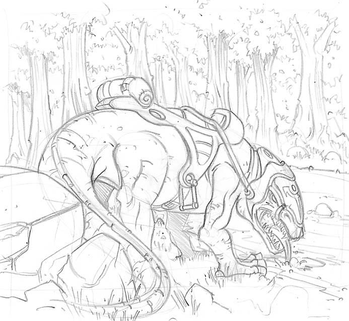 693x637 Sketchs And Ideas ( Random Ideas From Warm Ups)