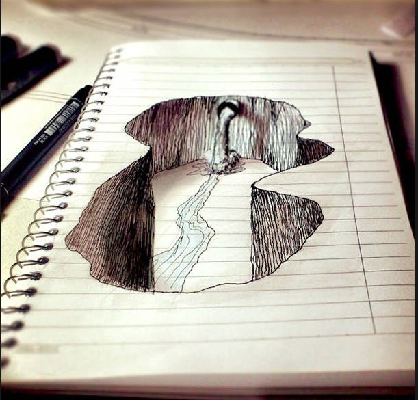 611x585 13 Best Drawing Ideas Images On Drawing Ideas, Awesome