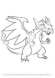 Real Life Pokemon Drawing