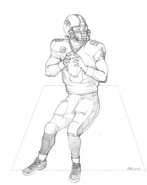 618x779 Football Helmets Coloring Pages Nfl Logo. Nfl Coloring Pages Free