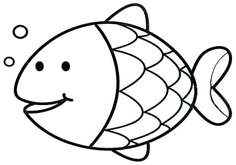 476x333 Whale Awesome Killer Whale Coloring Page Awesome Killer Whale