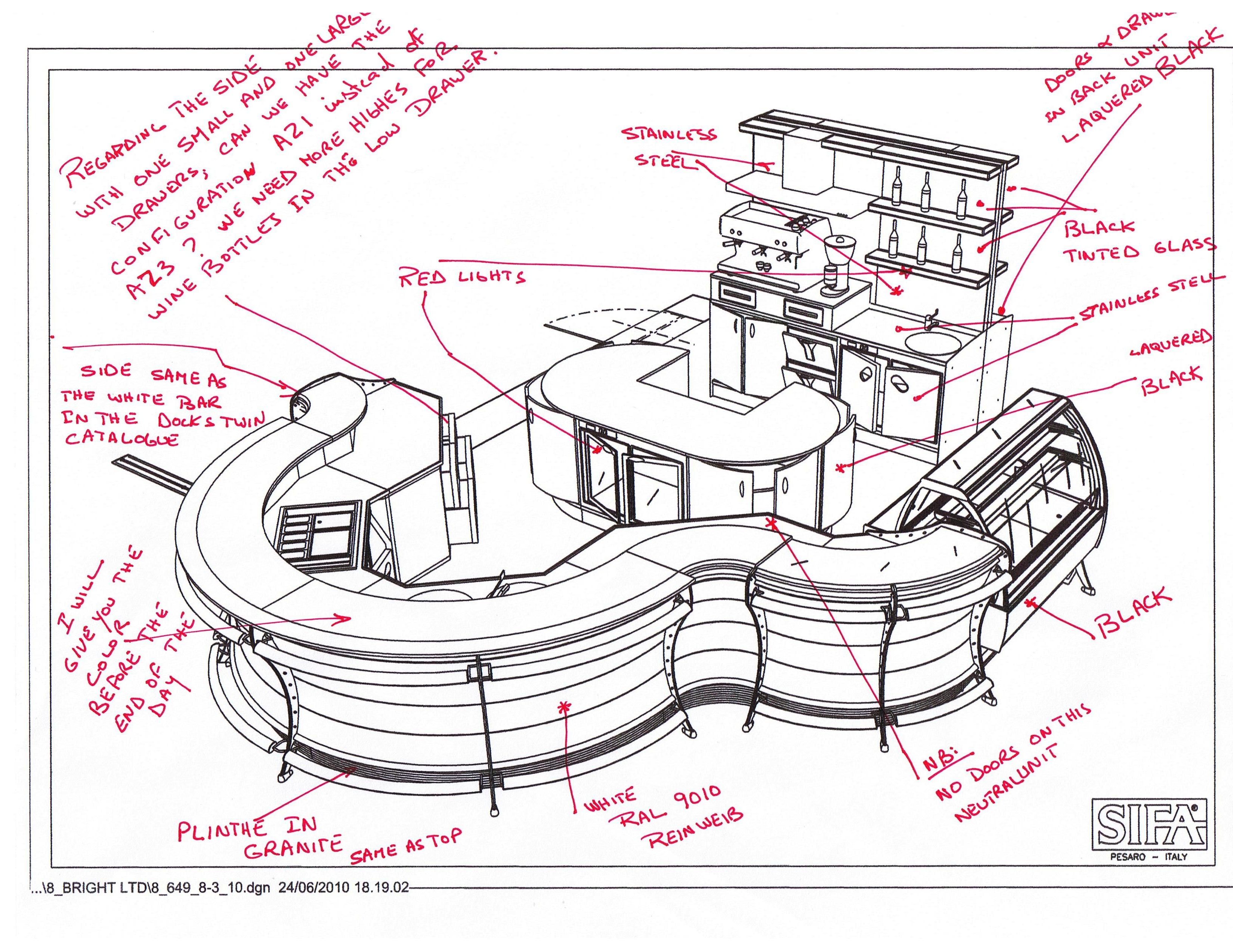 3300x2550 Desk Minimalist Reception Desk Design Plans Reception Desk
