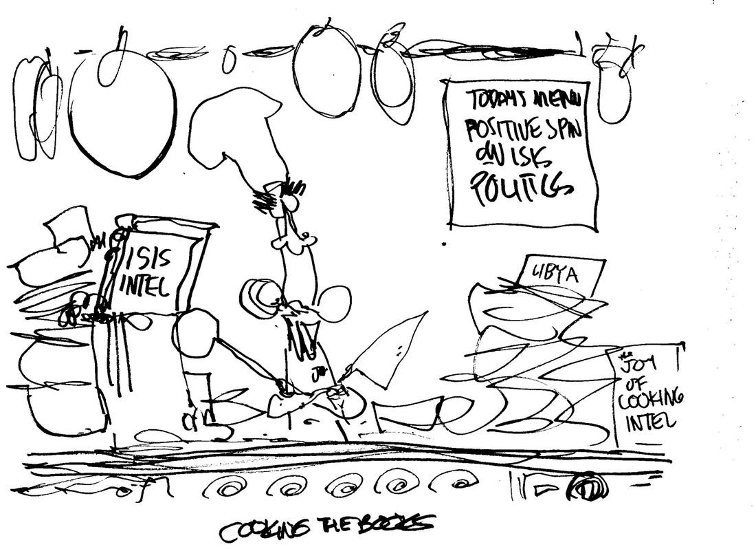 1100x798 Evolution Of A Michael P. Ramirez Cartoon