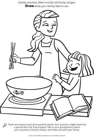 306x447 Family Activities