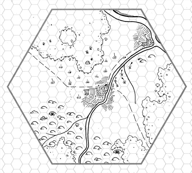Region Drawing at GetDrawings com | Free for personal use