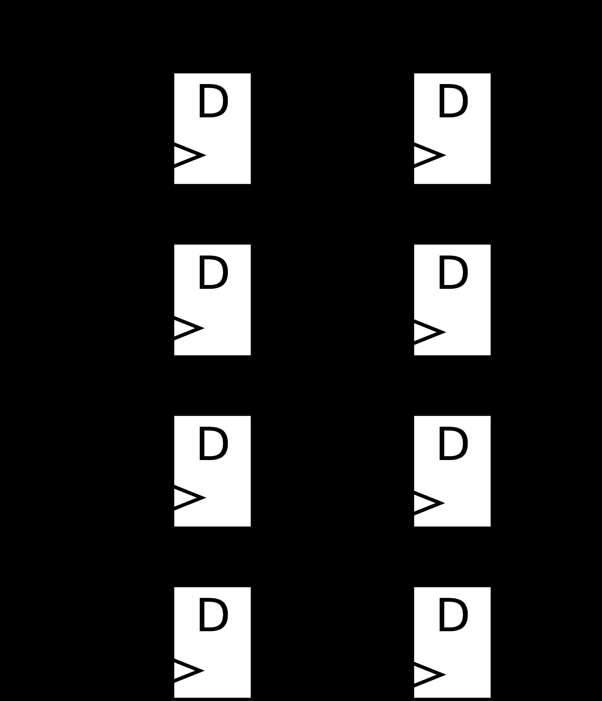 2000x2330 File4 Bit Shift Register (With Latch).svg