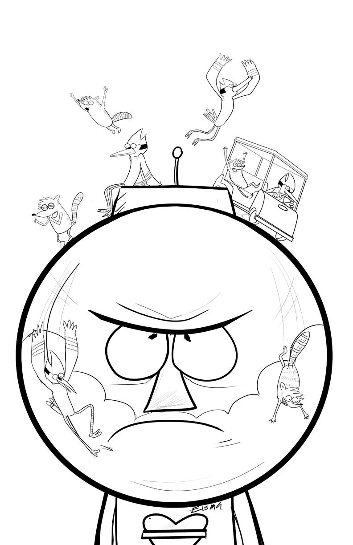 Regular Drawing at GetDrawings.com   Free for personal use Regular ...