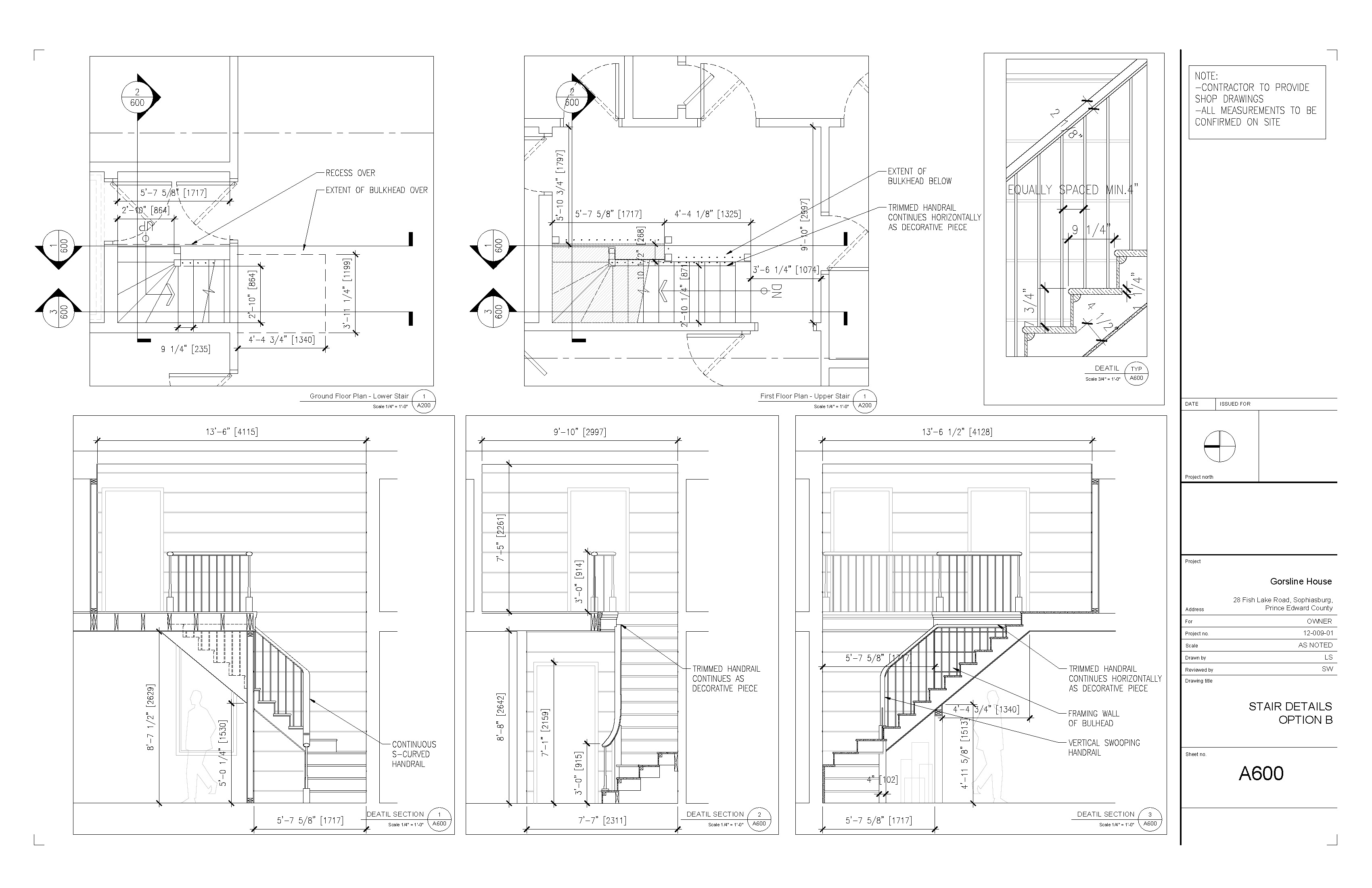3400x2200 Gorsline House Gorslinehouse Page 5