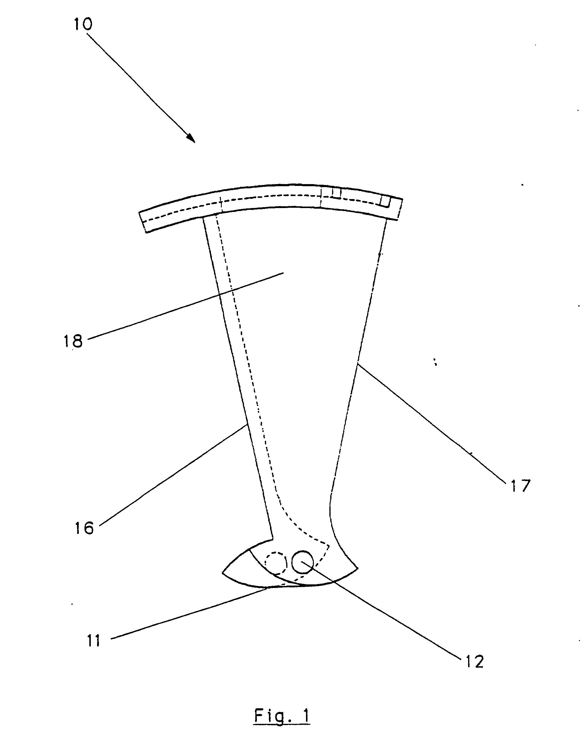 1952x2512 Patent Ep0937839b1