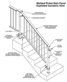 236x288 Tile Floor Section Detail