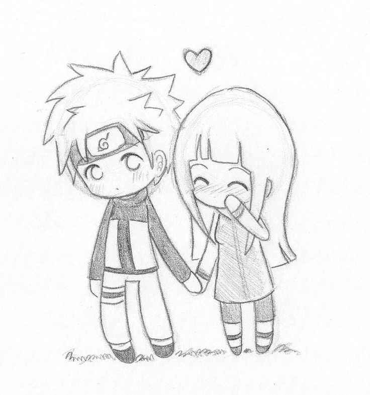 736x785 Pictures Cartoon Couples Drawing,