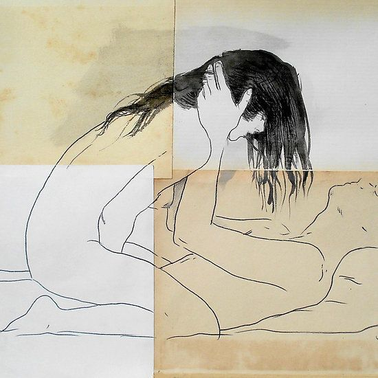 550x550 Relationship Drawings (13 Images)