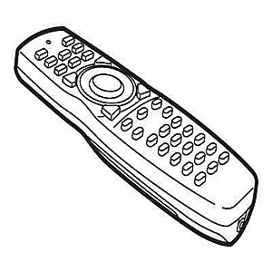 300x300 Collection Of Tv Remote Drawing High Quality, Free Cliparts