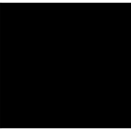 512x512 Pie Chart Icon