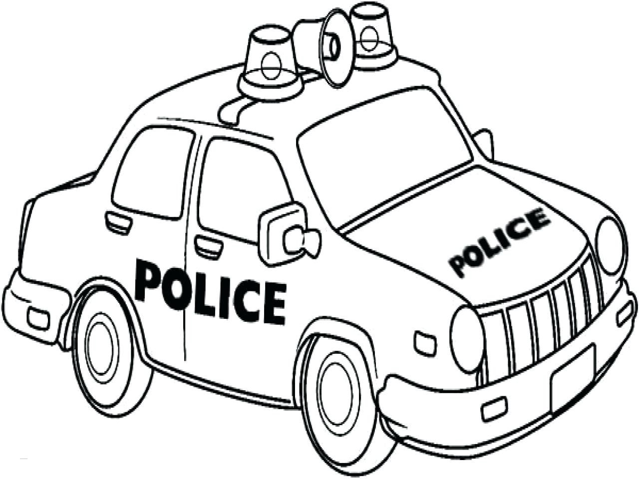 1280x960 Vehicle Accident Report Diagram Free Download Coloring Pages Line
