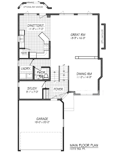 Requirements And Equipment For And Layouts Of Modern Drawing Offices