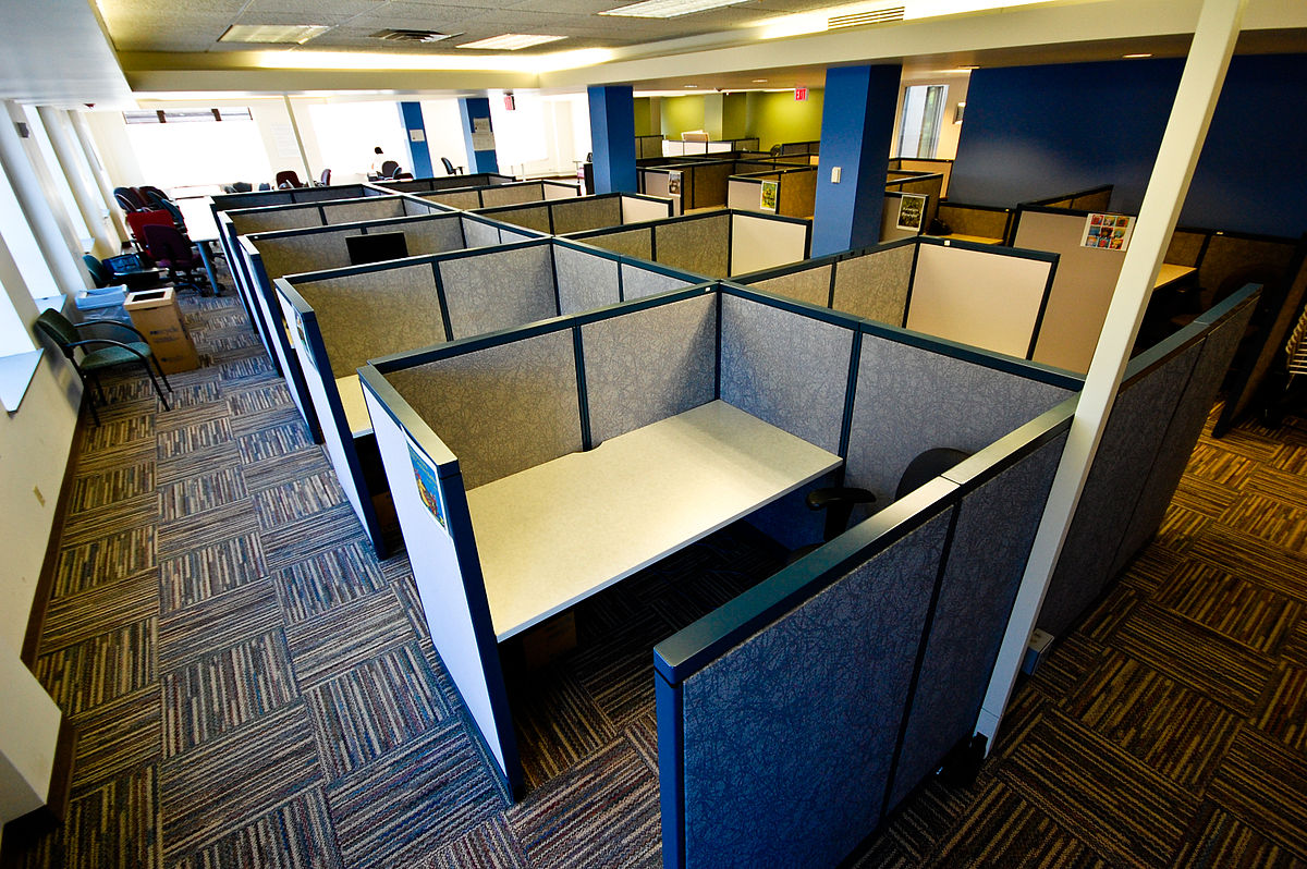 1200x798 Office Space Planning