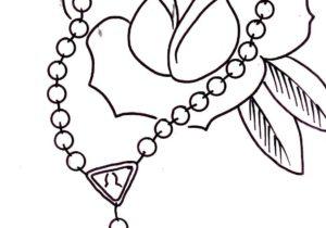 300x210 Drawings Drawing Ideas Cross Drawings Lovely Cross Graphic Art