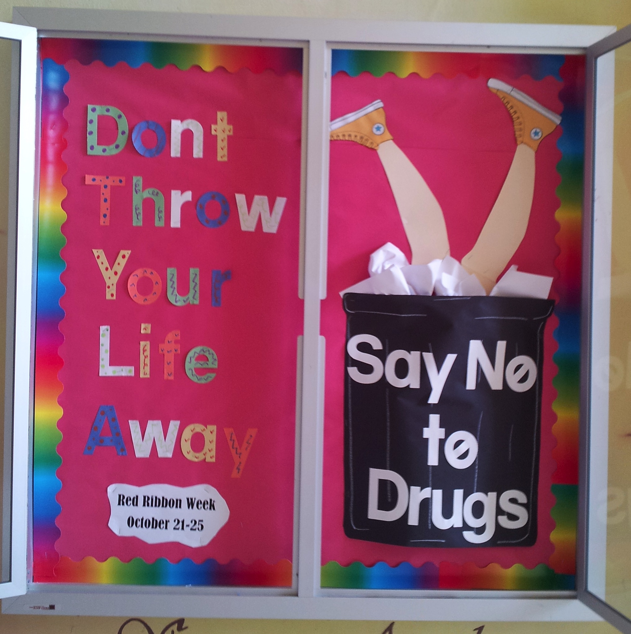 2034x2044 Red Ribbon Week Drawing Ideas 17 Best Images About Red Ribbon Week