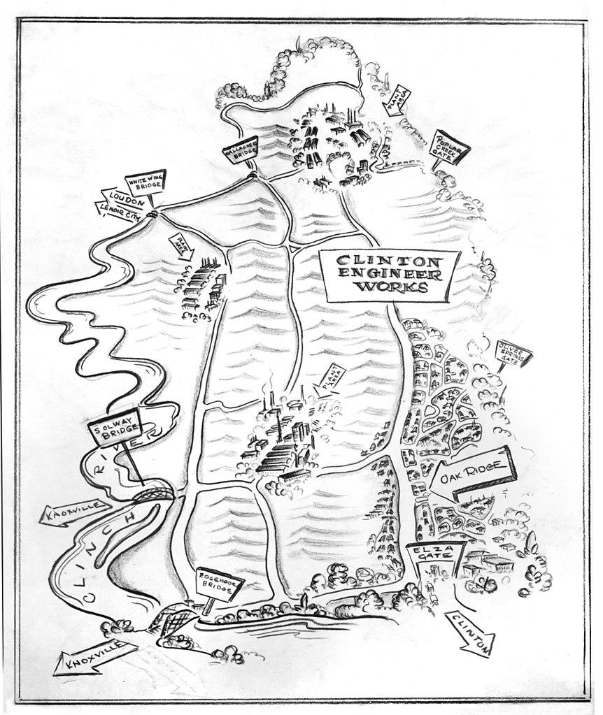862x1023 Fileartist Drawing Of Oak Ridge Reservation (7152330327).jpg