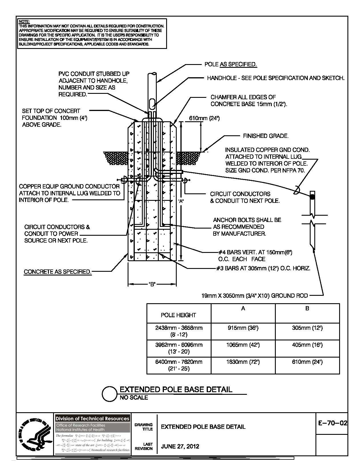 the best free riser drawing images download from 38 free drawings Fire Alarm Panel Symbol 1275x1650 electrical riser diagram template download nih standard cad