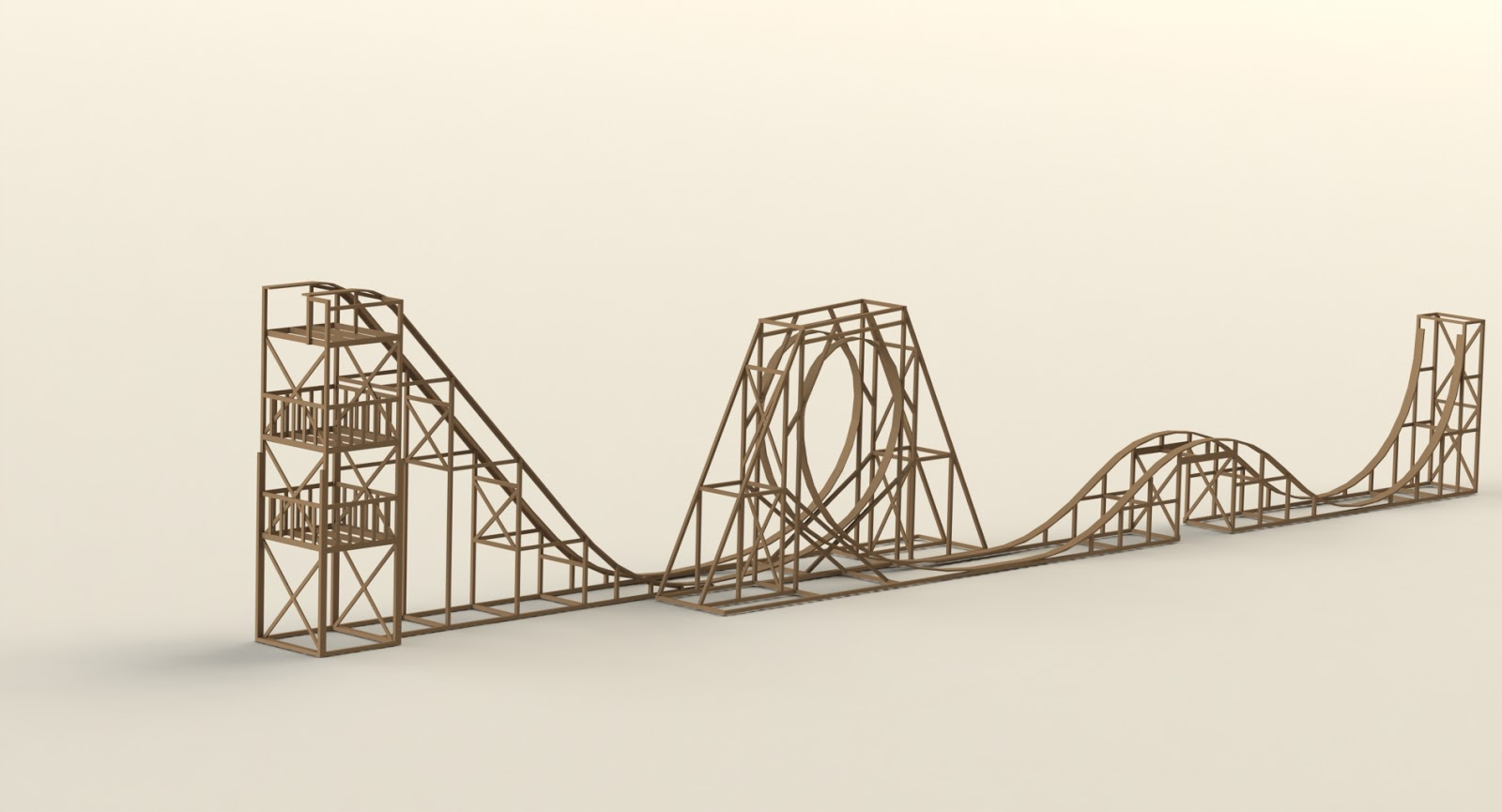 The best free Coaster drawing images. Download from 210 ...