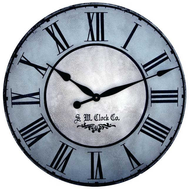 650x641 Roman Numeral Clock Roman Numeral Clock Drawn Clock Roman Numeral