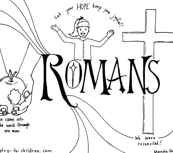 678x600 Roman Reigns Coloring Pages Roman Reigns Coloring Sheets Roman