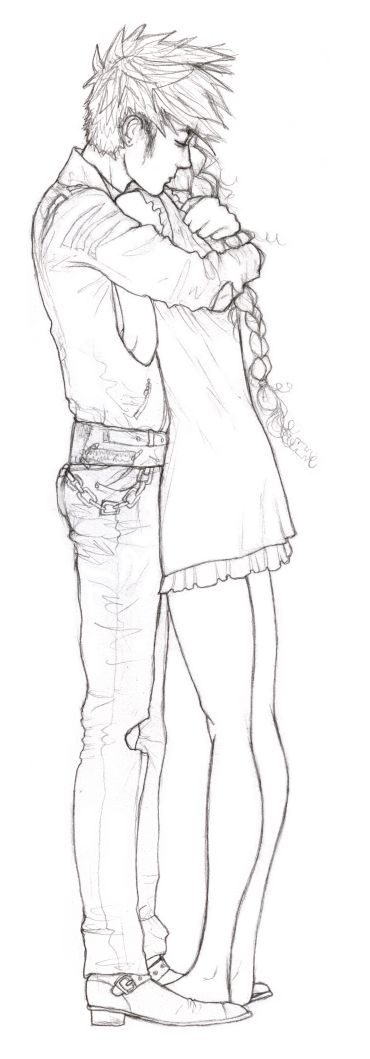 370x1059 386 Best Love Art Images On Couple Drawings, Drawings