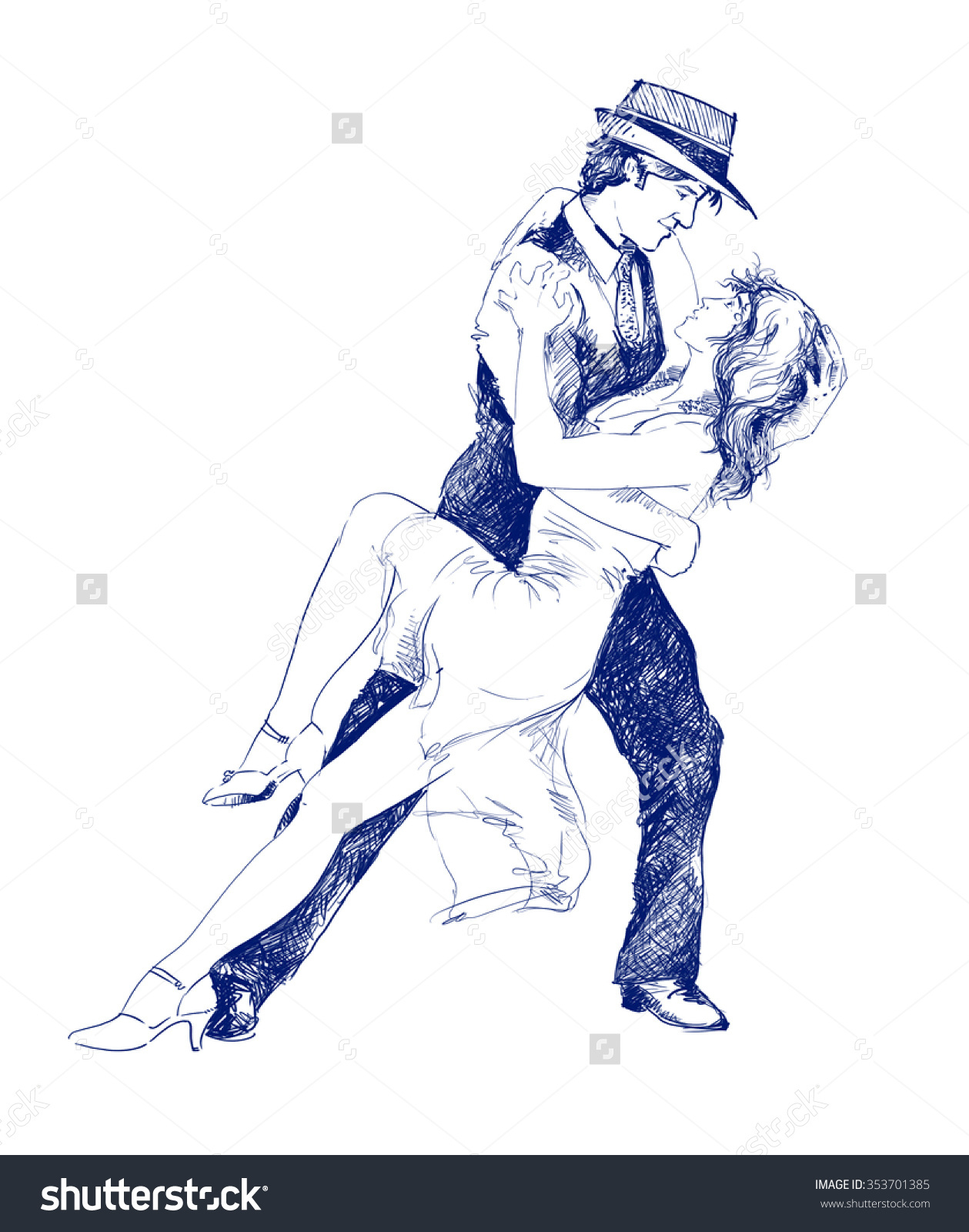 1259x1600 Romantic Couple Sketch Images Illustration Sketch Drawing Couple