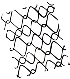 230x260 Randomly Rotate Image In Imagemagick