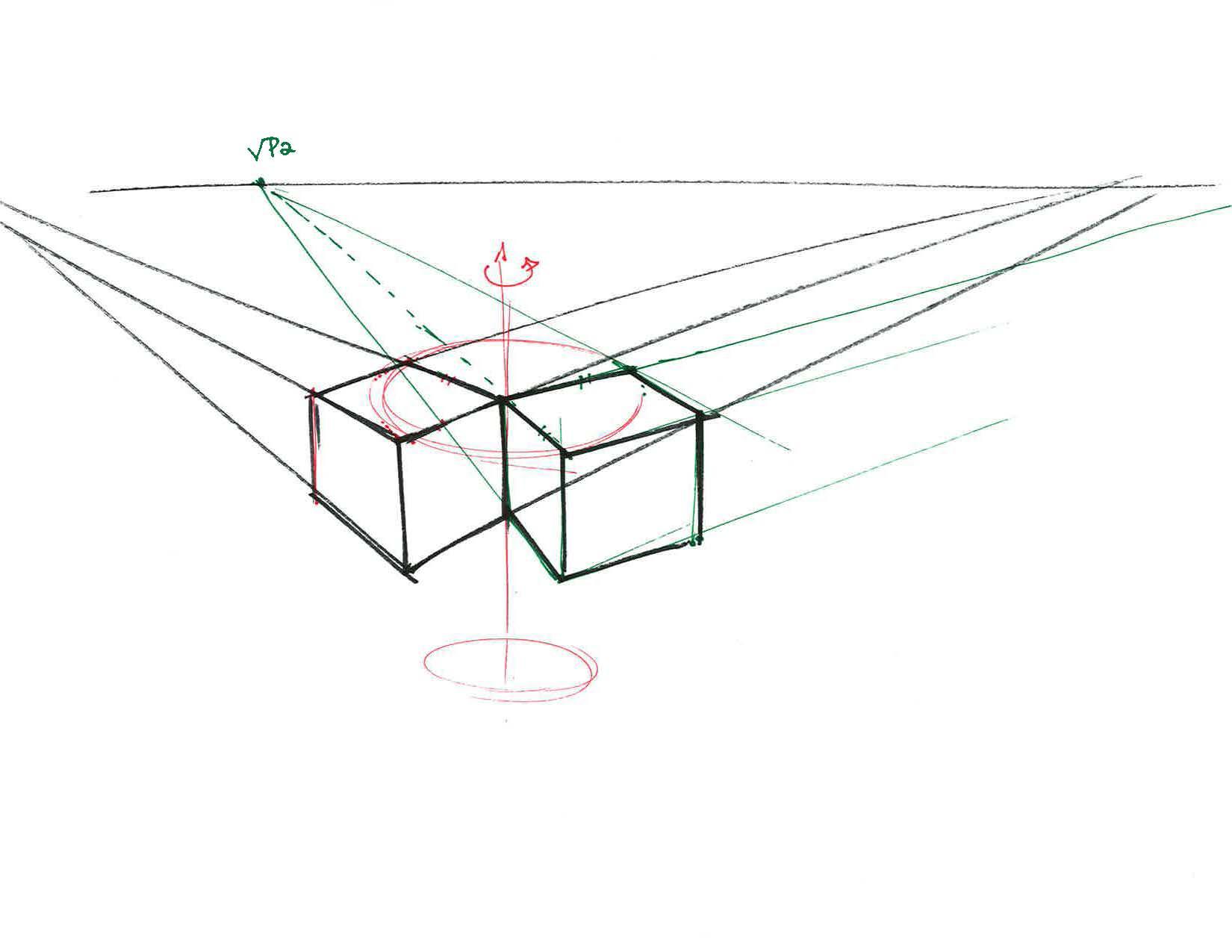 1650x1275 37025702 Concept Sketching Amp Rendering