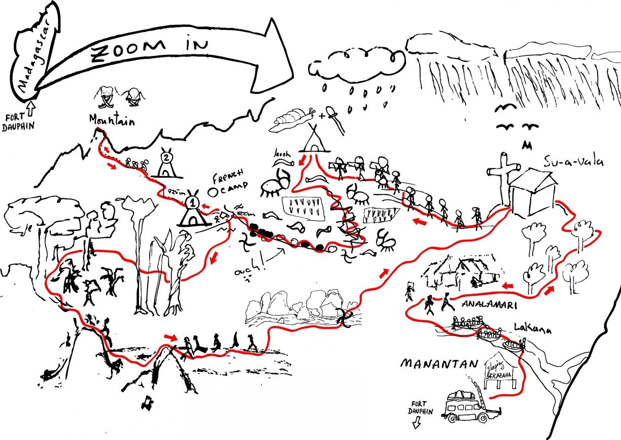 Route Drawing at GetDrawings.com | Free for personal use ... on draw a calendar, draw a compass, draw a profile, draw a register, draw a layout, draw a food, draw a directions, draw a career,