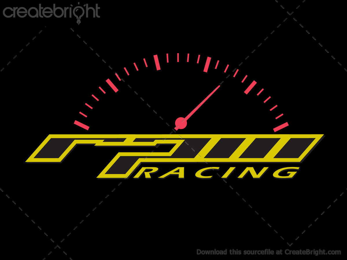 1200x900 Collection Of Rpm Gauge Drawing High Quality, Free Cliparts