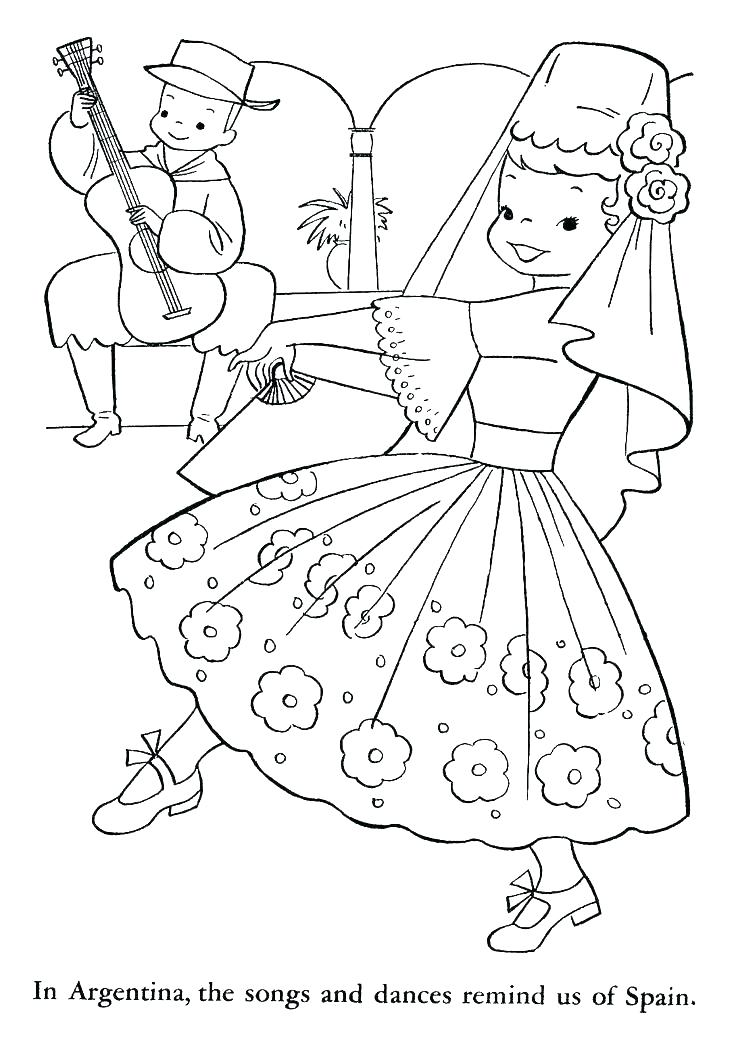 736x1050 World Cup Coloring Pages Coloring Pages Coloring Pages Coloring