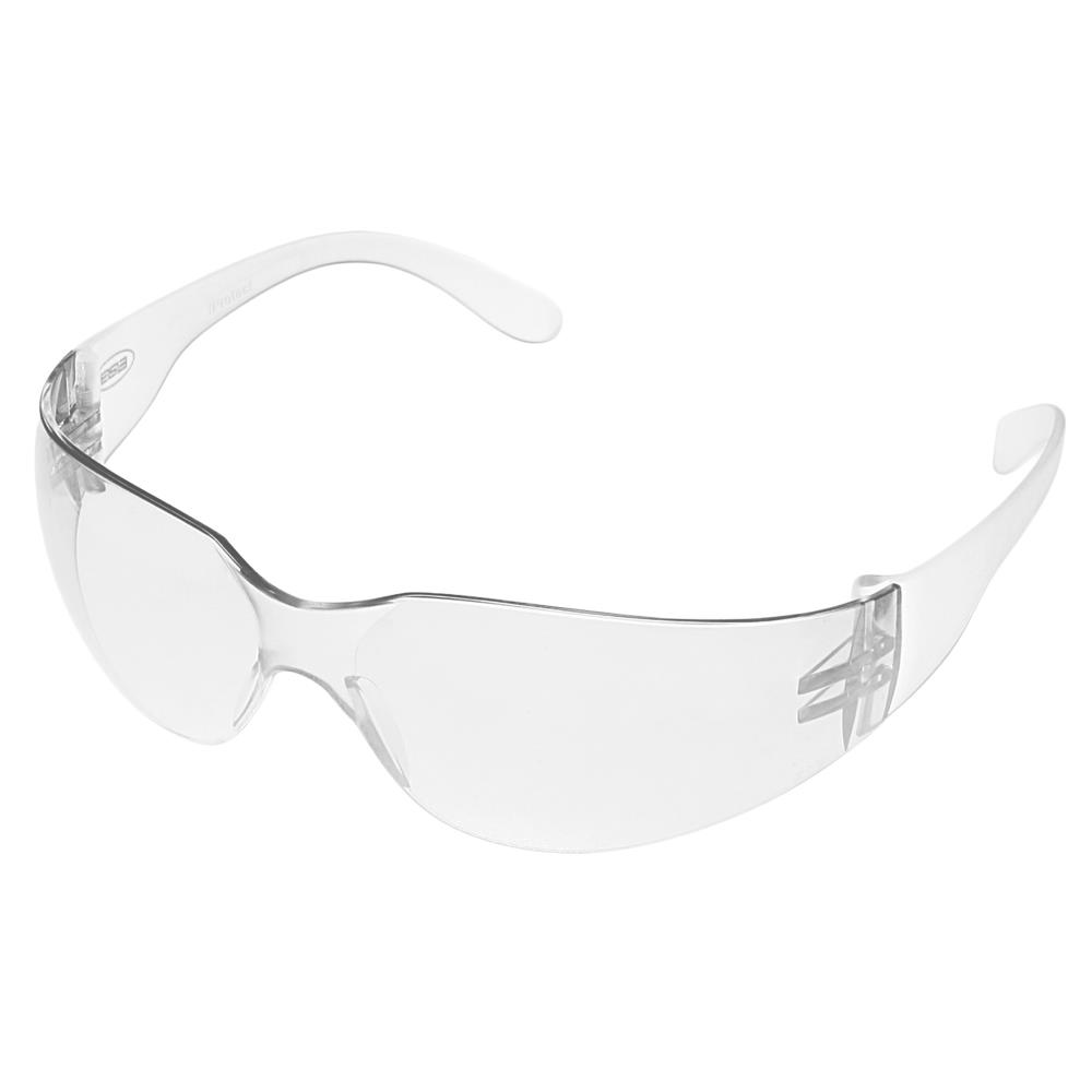 1000x1000 Erb 17500 10pk Iprotect Clear Economy Safety Glasses (10pk)