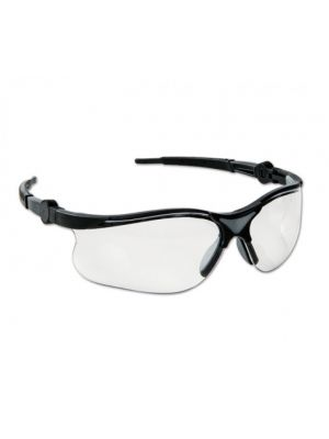 300x400 Safety Glasses