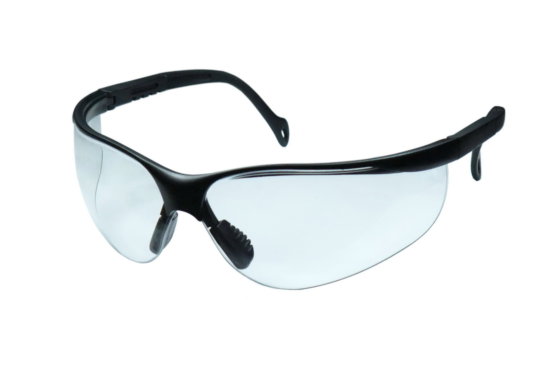 1897x1263 Gallery Free Clip Art Safety Glasses,
