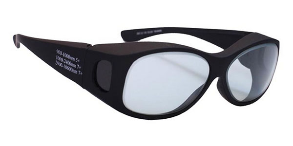 600x300 Laser Safety Glasses The Ugly Truth About Laser Radiation Exposure