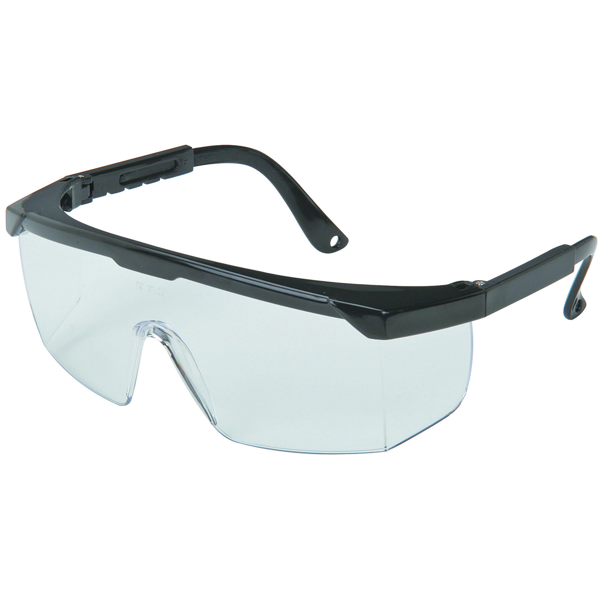 1200x1200 Photos Pics Of Safety Glasses,