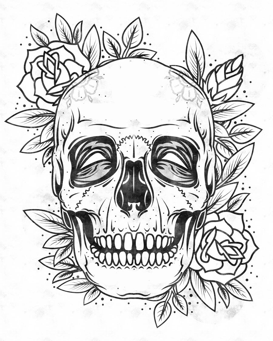 900x1125 Pin By Cindy On To Ink Or Not To Ink Tattoo