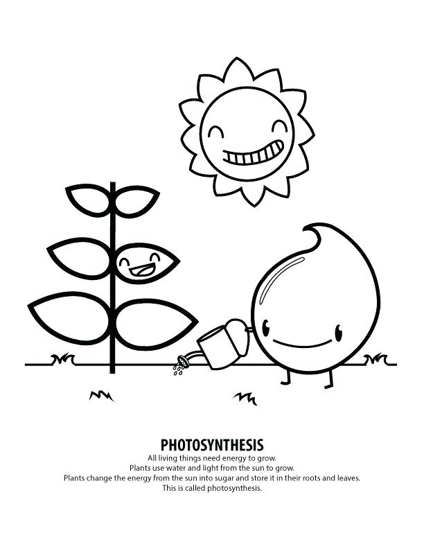 612x792 Energy Coloring Pages Save Energy Coloring Pages