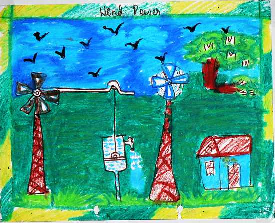 Save Energy Pictures For Drawing At Getdrawings Com Free For