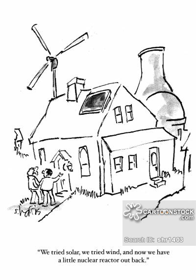 400x573 Save Fuel Cartoons And Comics